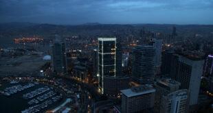 لبنان.. إطلاق رصاص وقذائف وإحراق محطتي وقود إثر خلاف على أولوية تعبئة البنزين (صور + فيديوهات)