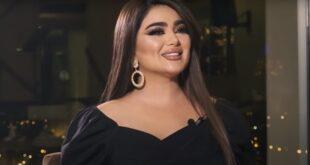 للتأكد من جمالها.. مذيع يطلب من ملكة جمال آسيا إزالة الماكياج والأخيرة تلبي الطلب (صور + فيديو)
