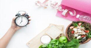 العلماء يكشفون فوائد الصوم المتقطع
