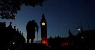 بريطانيا ترفع العقوبات عن رجل أعمال سوري بارز