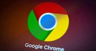 كيف نعالج مشكلات استهلاك البيانات أثناء استخدام متصفح Chrome ؟
