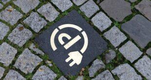 لمن المستقبل؟ للسيارات الكهربائية أم سيارات الهيدروجين