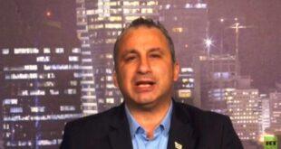 سياسي إسرائيلي: حاكم عربي معرض للاغتيال أو لانقلاب على حكمه في الأشهر المقبلة