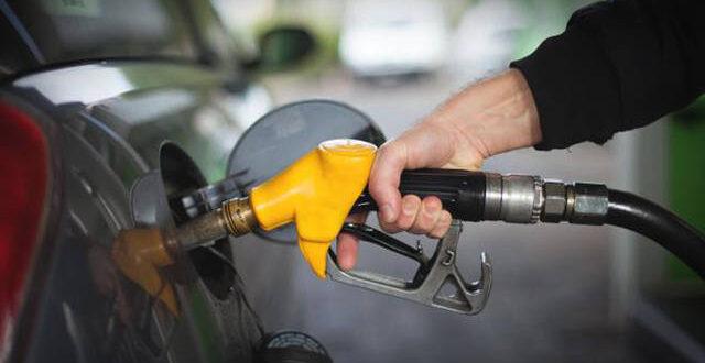"""""""محروقات"""" توضح أسباب التأخر في وصول رسائل البنزين"""