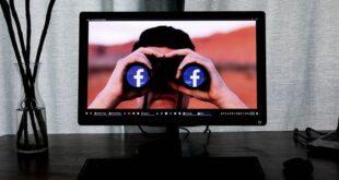 """زوكربيرغ يريد تحويل الفيسبوك إلى """"ميتافيرس"""