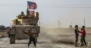 """""""سانا"""": قوات أميركية تنقل مقاتلين من سجون """"قسد"""" إلى قاعدة بالحسكة"""