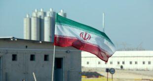 صحيفة إيرانية تُحدّد 3 ساحات للرد على أي هجوم إسرائيلي