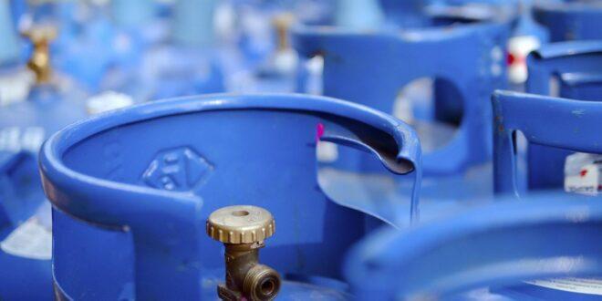 """""""محروقات"""" تصدر قراراً يقضي بوضع قبان إلكتروني في مراكز توزيع الغاز ليتأكد المواطن من وزن الأسطوانة"""