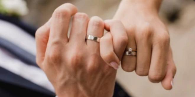 طبيب يحذر من آثار قاتلة للزواج المبكر... فيديو