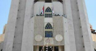 وزارة التجارة الداخلية تسعى لإحداث بنك معلومات