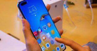 أفضل تطبيقات مكافحة الفيروسات لحماية هاتفك