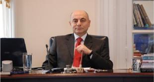 السفير السوري بالصين: سياسة التوجه شرقاً لا تعزل سوريا
