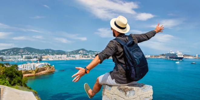 جزيرة إيبيزا الإسبانية تمنح المال مقابل الاحتفال