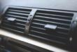 حرارة الشمس بتشغيل مكيف السيارة يهدد الحياة