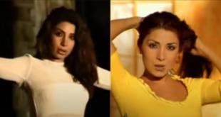 """أغنية لم يضمها عمرو دياب لألبوم """"تملِّي معاك"""
