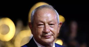 نجيب ساويرس يكشف عن خطوته الاستثمارية التالية لتعظيم الثروة