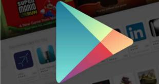 تغييرات كبيرة قادمة لتطبيقات أندرويد ومتجر جوجل بلاي
