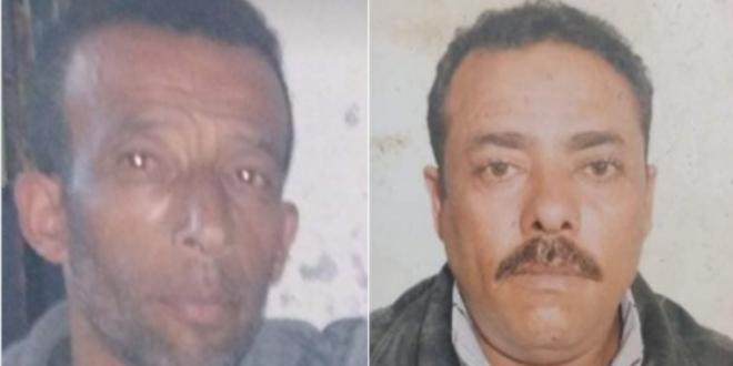 محافظة دمشق تنعى عاملا نظافة توفيا بحادث سير