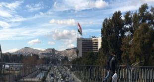 """دمشق تطالب سويسرا بإعادة النظر بقرار افتتاح ممثلية لـ """"إدارة شمال سوريا"""""""