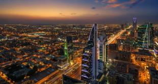 السعودية تتفوق بالرتبة الأولى عالميا في 4 مؤشرات