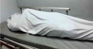 هرباً من الحرّ.. شاب مصري يسقط من الطابق الرابع أثناء نومه