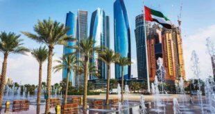 الإمارات تفتح تأشيرات السياحة للمطعمين من جميع الدول