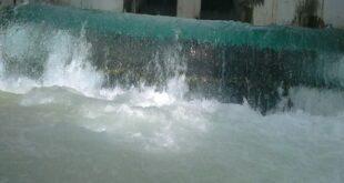 مدير مياه دمشق وريفها: تقنين المياه سببه ضعف عين الفيجة وانقطاع الكهرباء