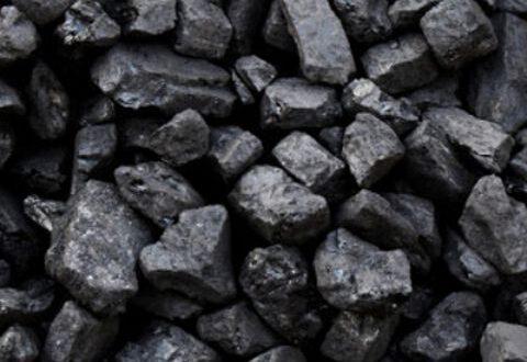 سفينة محملة بالفحم الحجري وصلت لميناء طرطوس