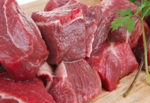 جمعية اللحامين: نتوقع انخفاض أسعار لحم الخروف