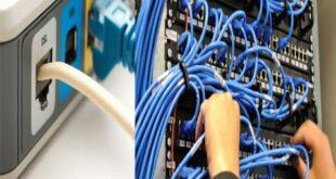 سوق سوداء لبوابات الإنترنت والبوابة بـ٥٠٠ ألف ليرة