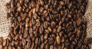 أسعار القهوة ترتفع في أسواقنا