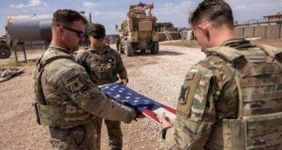 """خبراء عن """"الإخفاقات"""" الأميركية في أفغانستان"""