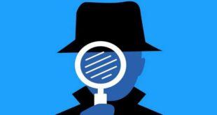 هذا التطبيق يمكنك من التجسس على جميع أصدقائك في الواتساب وتطبيقات التواصل الإجتماعي