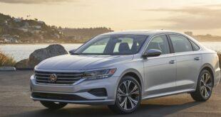 سيارات سيتوقف إنتاجها في عام 2022: أيقونة تلو الأخرى