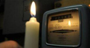 سخط من ساعات التقنين الطويلة.. وتخبط وزارة الكهرباء لا يزال سيد الموقف!