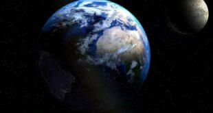 علماء: دوران الأرض يتباطأ والبشرية على موعد مع حدث كبير