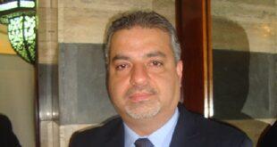وزير المالية يعترف بوجود فساد في وزارته.. ويتحدث نيابة عن وزير الصحة..؟