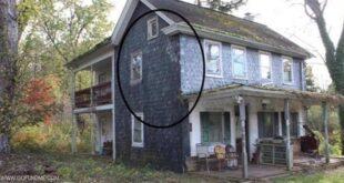 """اشتريا منزلا بسعر مميز.. فكانت المفاجأة """"الصادمة"""" بانتظارهما"""