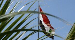 بغداد تحث فرنسا والسعودية والإمارات على إشراك سوريا في مؤتمر دول الجوار