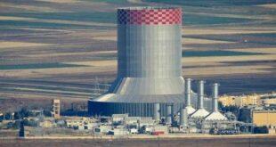 النوم في الغاز.. مقاربة لقصور إدارة الموارد الكهربائية