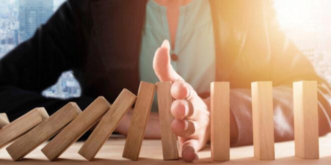 تقييم الأداء الحكومي يكون على أساس النتائج المحققة