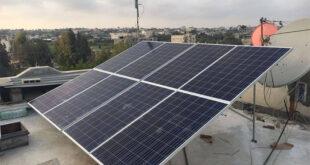 مقترح بتحرير أسعار الكهرباء وتمويل تركيب الطاقة البديلة للمنازل مجاناً