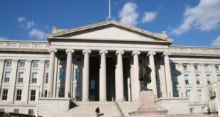 الخزانة الأمريكية تعاقب بنكاً رومانياً أرسل حوالات إلى سورية