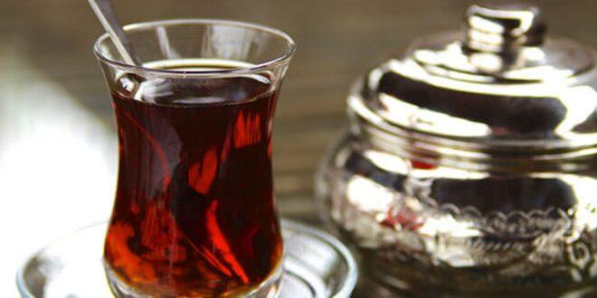 التموين ترفع أسعار الشاي المعبأ والفرط