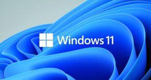 """""""مايكروسوفت"""" تعلن عن الفئات المحرومة من """"ويندوز 11"""""""
