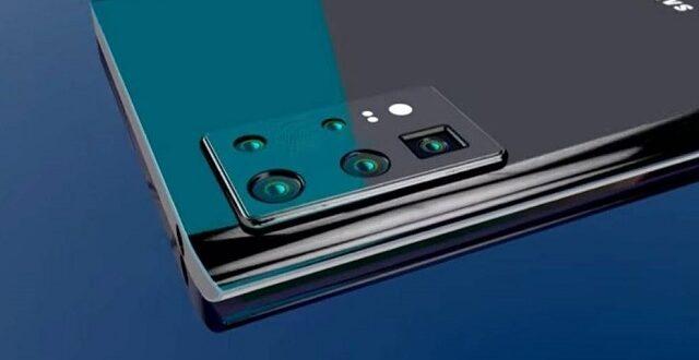 هذا الهاتف من سامسونغ سيتغلب على جميع الهواتف المتوسطة والرخيصة في السوق
