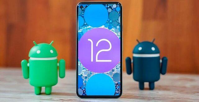 الإصدار 5 التجريبي لأندرويد 12 متاح الأن للتحميل وهذه هي الهواتف التي يمكن تثبيته فيها