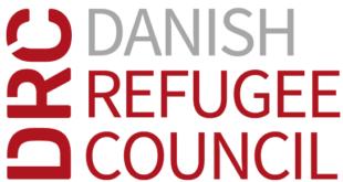 المجلس الدنماركي للاجئين يعلن عن مناقصة لتقديم دورات مهنية