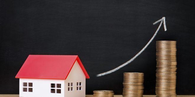 عام 2021 تحول الحصول على منزل إلى حلم.. قانون البيوع العقارية