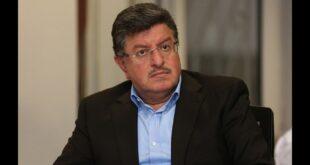 رئيس الائتلاف يدعو الإدارة الأمريكية لزيادة التصعيد ضد دمشق
